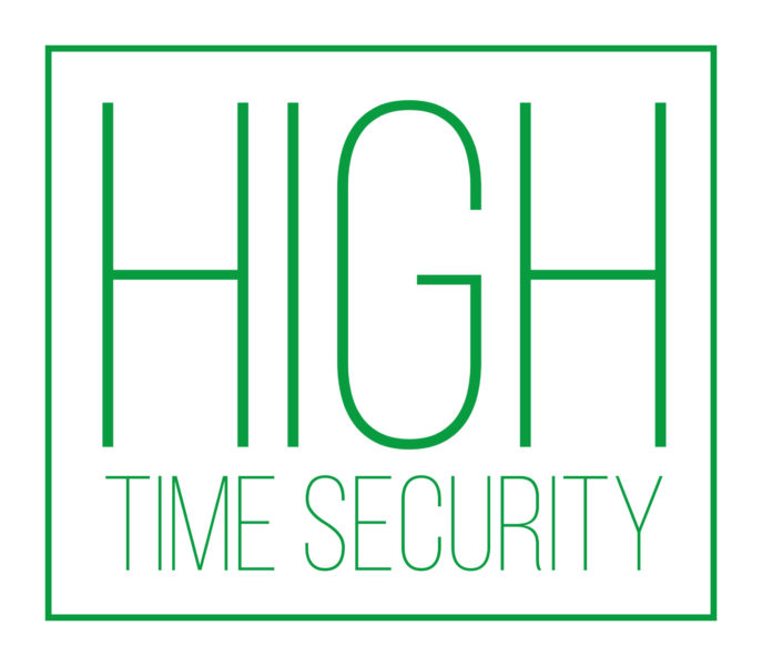 High Time Security